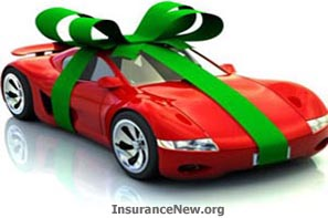 Compare cheap car insurance rates