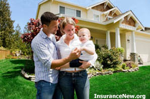 Cheap homeowners insurance quotes