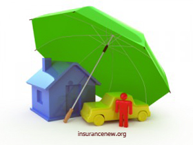Affordable Omega auto and homeowners insurance quotes
