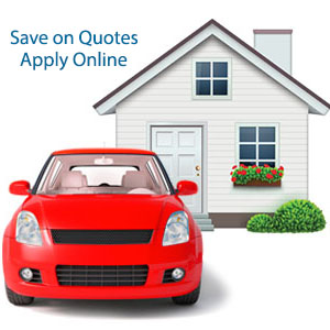 Get more cheaper quotes from Geico and other companies
