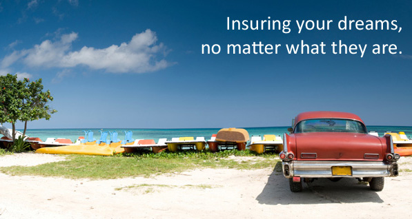 Get affordable quotes from state farm ins company