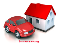 Western Mutual auto and homeowners insurance quote