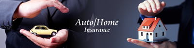 Commerce auto and homeowners insurance quotes
