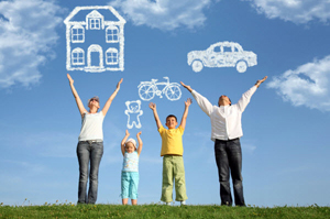 Compare Gen Re auto and home insurance quotes