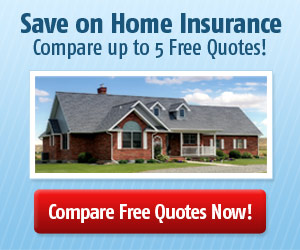 Low cost home insurance