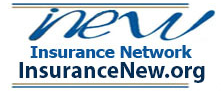 New Insurance