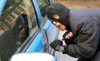 New coverage allows you to gain protection of vehicle in case of theft